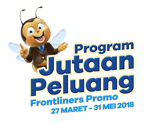 Program Jutaan Peluang