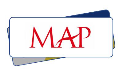 Voucher MAP