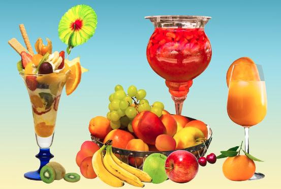 3 Minuman Berikut Dapat Picu Nafsu Makan Si Kecil Lhoh Bund!