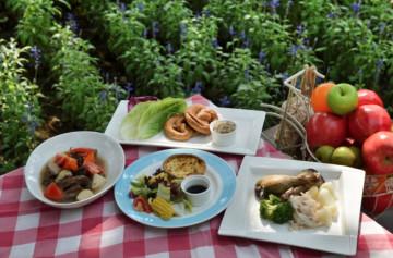 Suplemen Vs Makanan Bergizi untuk Mencukupi Kebutuhan Nutrisi Tubuh