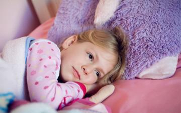 Mencari Tahu Penyebab Kenapa Anak Gampang Sakit dan Cara Pencegahannya
