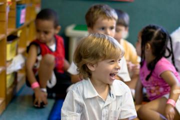Mengenal Pola Hyper Parenting yang Perlu Orang Tua Waspadai Dampaknya untuk Anak