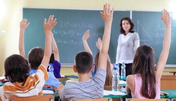 Sttt...6 Rahasia Ini Perlu Bunda Baca Supaya Si Kecil Menjadi Anak Yang Percaya Diri