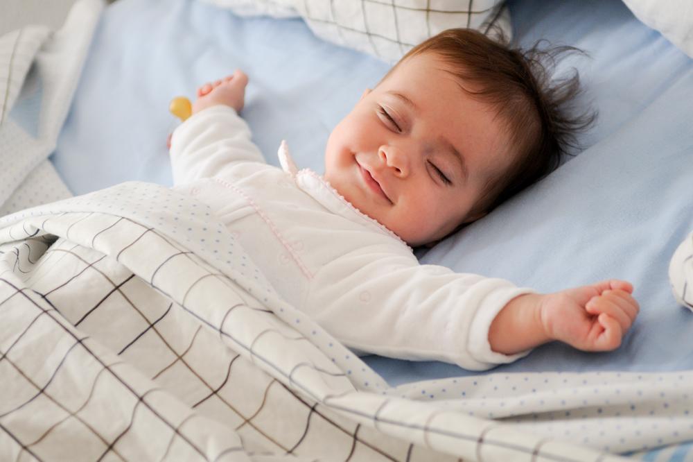 Cara Menghilangkan Batuk Pada Anak secara Alami