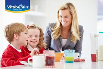 Tips Mendidik Anak Yang Baik, Untuk Si Kecil Yang Berkarakter