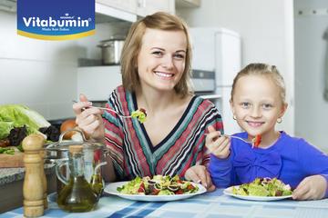 Jenis Makanan Yang Bisa Meningkatkan Nafsu Makan Anak