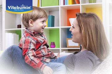 Mengenali Aspek Perkembangan Anak Usia Dini.Ternyata Hal Ini Yang Harus Bunda Kembangkan pada Diri Si Kecil!