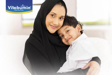 Manfaat Pelukan orang tua bagi perkembangan psikologi anak