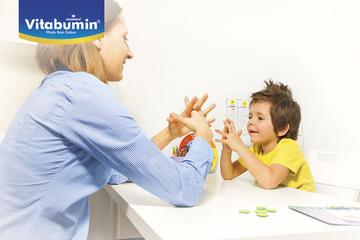 Anak Autis Awalnya Berkembang Seperti Anak Normal! Kenali Ciri Gangguan Autisme Sejak Dini Untuk Penanganan Lebih Cepat!