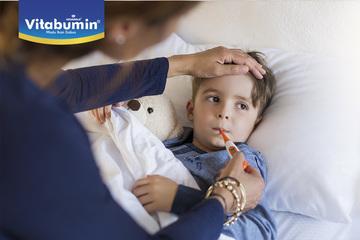 Tanda-tanda  Demam Berdarah Pada Anak Dan Cara Pencegahanya