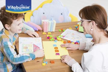 Terapi Perilaku Bantu Tingkatkan Pemahaman Anak Autis! Berikut Prinsip Dasar Pelaksanaan Terapi Perilaku Untuk Si Kecil!
