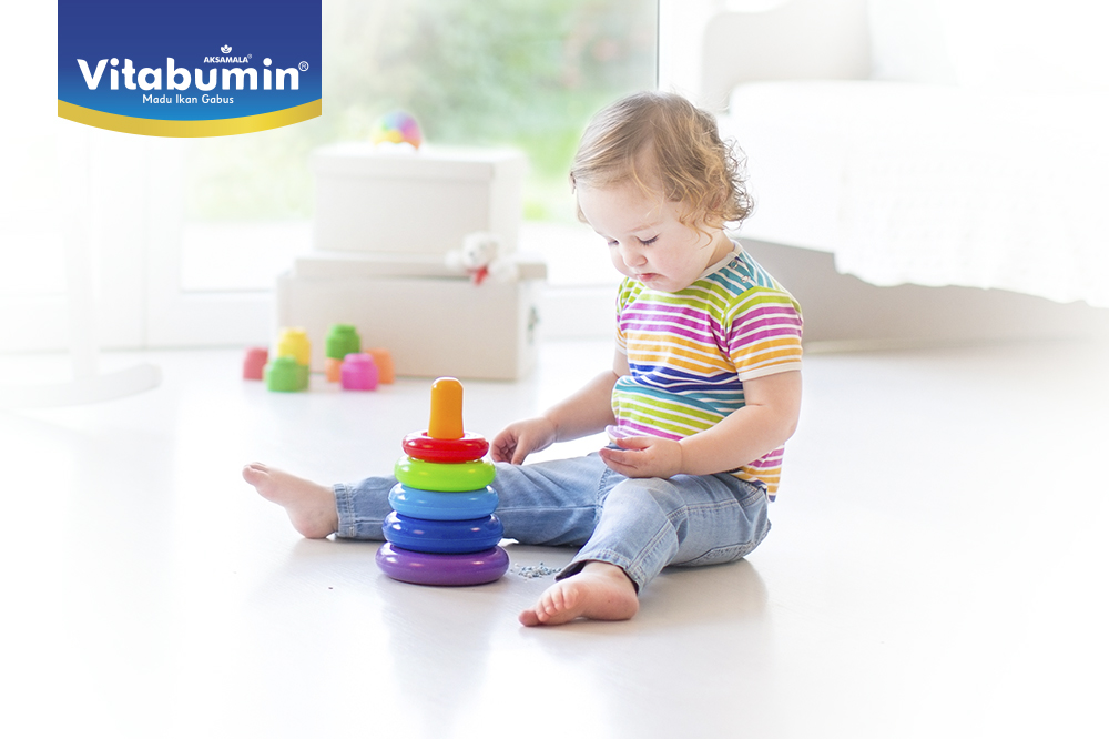 Imbalan, Hukuman, dan Isolasi, Efektifkah Untuk Anak Autis? Pahami Hal Ini Sebelum Memberikan Imbalan Kepada Si Kecil!