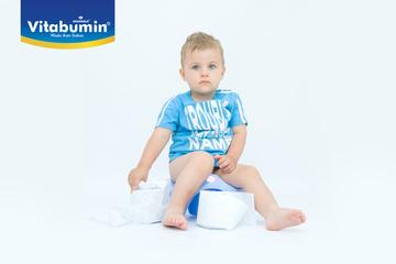 Kapan Sebaiknya Si Kecil Harus Belajar Ke Toilet? Perhatikan Ini Agar Si Kecil Tidak Ngompol Lagi!