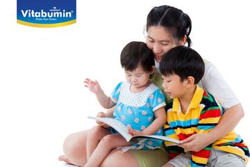 Anak Adalah Makhluk Pembelajar, Bagaimana Hakekat Belajar Yang Sebenarnya?