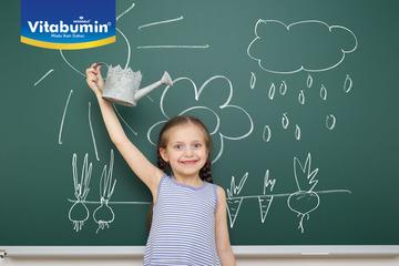 15 Fakta Tentang Bagaimana Si Kecil Menikmati Belajar. Sudahkah Si Kecil Melakukannya?