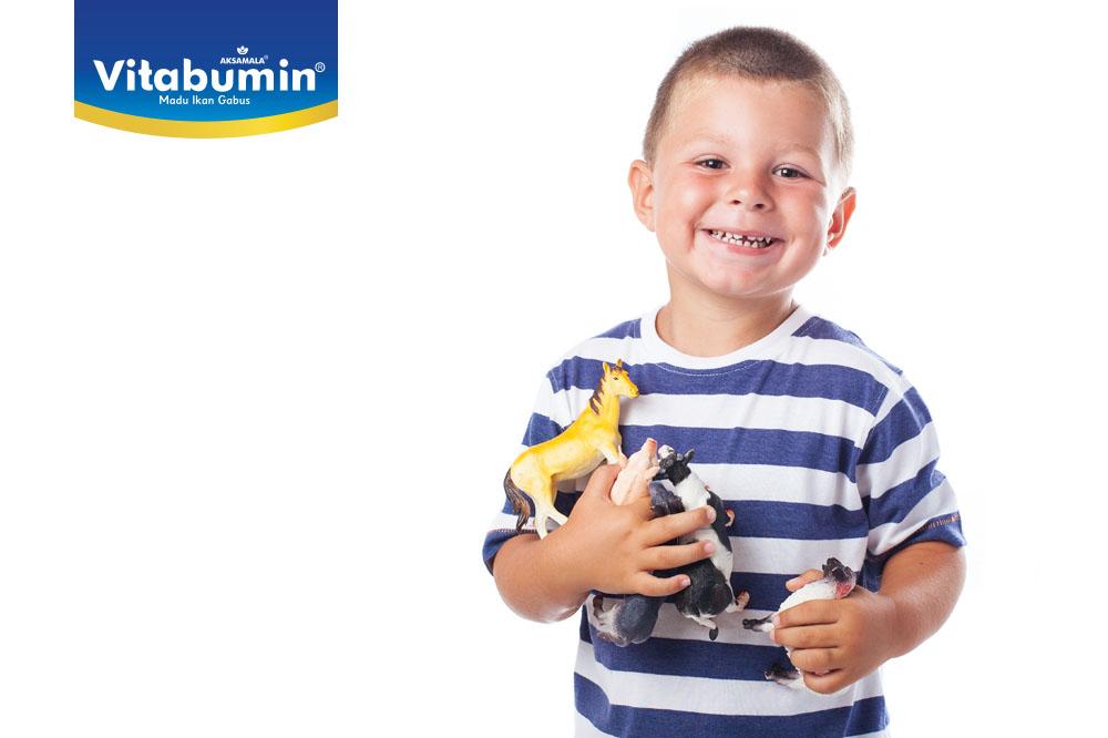 Melempar Mainan Sudah Menjadi Kebiasaan Si Kecil. Bagaimana Agar Si Kecil Berhenti Melempar?