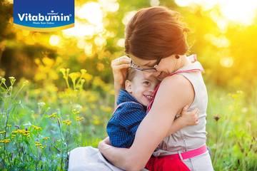 Berbagai Tipe Pengasuhan Anak Yang Perlu Bunda Tahu