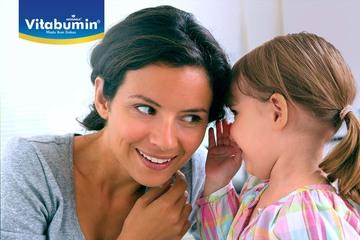 Pentingnya Belajar Ilmu Parenting