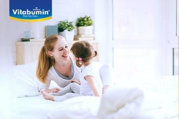 Si Kecil Dulu Sering Tidur Siang, Tapi Kenapa Sekarang Jadi Susah Untuk Diajak Tidur Siang?